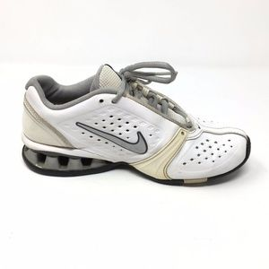 Nike Shoes - Women s Nike Reax Rockstar Shoes Sneakers Size 6 a7054a0d8